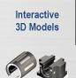 Interactive 3D Models