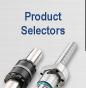 Product Selectors